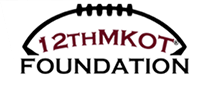 12th Man Kickoff Team Foundation