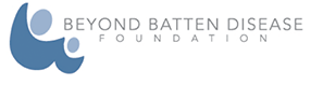 Beyond Batten Disease Foundation